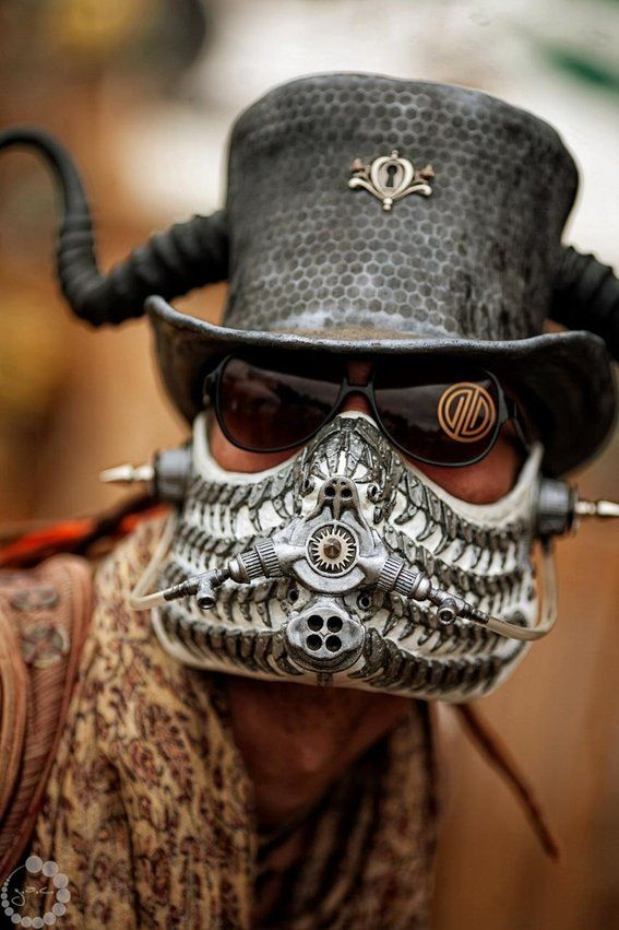 capricious steampunk bookends. Custom Made Steampunk Respirator 42 best BC images on Pinterest  Medieval armor Ancient art and