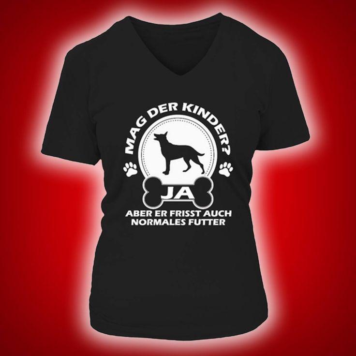 Rottweiler Damen Kapuzenpullover Frauen Hoodie Herz Liebe Hunde Geschenk Idee