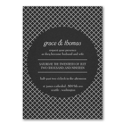 17 Best images about CUSTOMIZE YOUR WEDDING INVITATION on – Customize Your Wedding Invitations