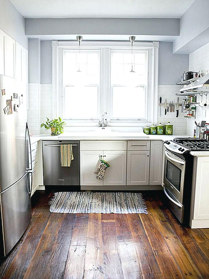 Kitchen Sink Rugs Moen Faucet Aerator Rug For Area Medium Size Of Floor Mats Living