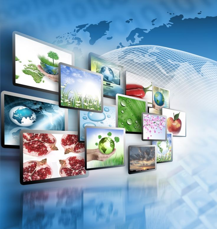 15 September 2015 – Geneva, Switzerland: ADB announces that its newly launched TV and IoT software suite, ADB Connected Solutions, has won a Newbay Media IBC Best of Show award. Judged by an international panel of experts, the IBC Best of Show awards are among the most competitive and prestigious awards given during the IBC …