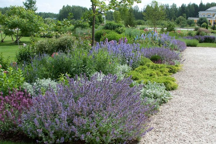 17 best images about mixed borders on pinterest gardens how to design and perennials - Mixed style gardens ...