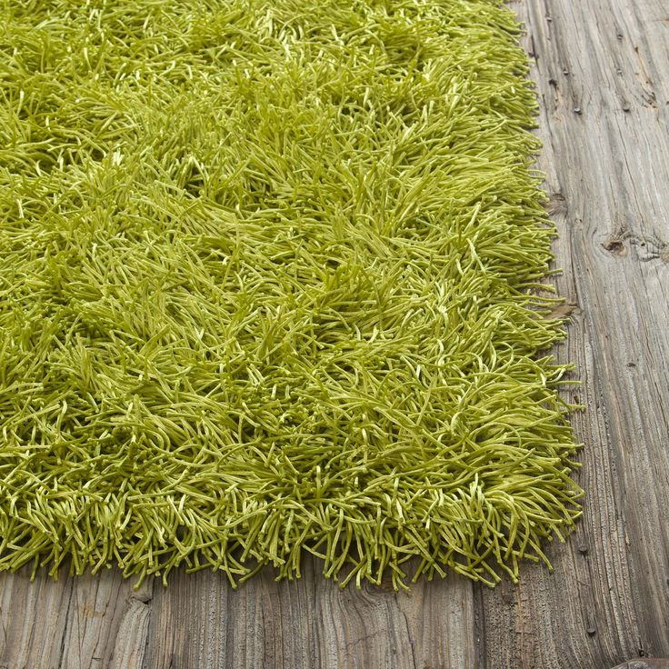Lime Green Overdyed Rug: 1000+ Ideas About Lime Green Rug On Pinterest