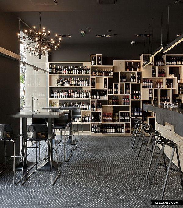 Divino_Wine_Bar_Suto_Interior_Architects_afflante_com_6