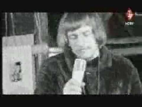 ▶ Cuby and the Blizzards - grolloo `j
