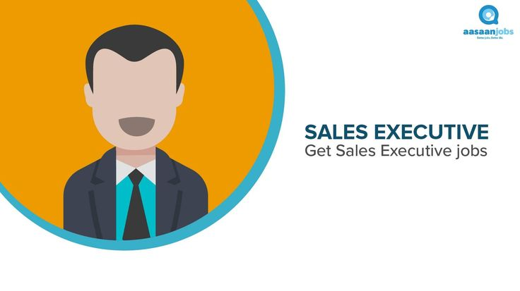 Sales Associate Jobs In New Delhi - Recruitment for the best Sales Associate jobs across top companies in New, Delhi. AasaanJobs.com provides great opportunity to all job seekers.