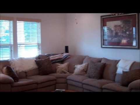 House For Sale in East Tallahassee Florida