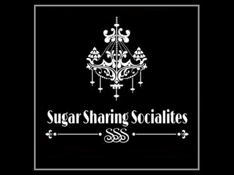 SSS World Events