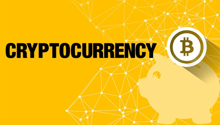 An Cryptocurrency MLM software package provided with