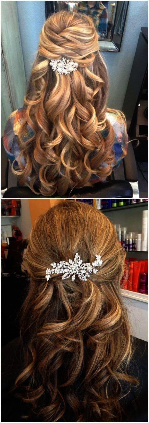 Einfache Hochzeitsgast Frisuren für mittellanges Haar Einfache Hochzeitsfrisuren …  #einfache #frisuren #hochzeitsfrisuren #hochzeitsgast #mittellanges – #einfache #Frisuren #für #Haar #hochzeitsfrisuren #hochzeitsgast #mittellanges