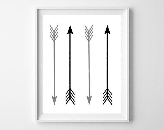 264 Best My Bedroom Ideas Images On Pinterest | Teen Girl Gifts, Bedroom  Ideas And Best Gifts For Teens