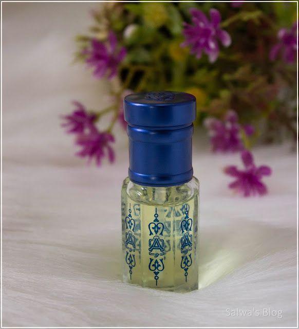 رنة الخلخال من الروائح الأنثوية بإمتياز جميل جد ا للمناسبات المسائية باقي التفاصيل على المدونة Canvas Art Painting Perfume Canvas Art