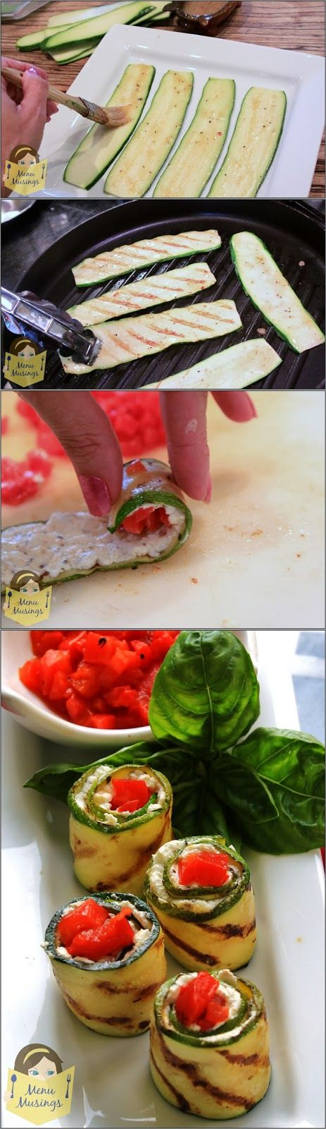 http://menumusings.blogspot.com/2013/08/grilled-zucchini-rolls.html