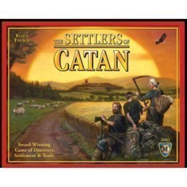 Strategy games require some critical thinking and planning. So what kind of games could be more perfect for gifted kids?