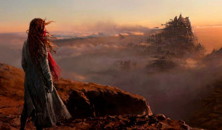 Mortal Engines – Trailer In Cinemas: December 14th, 2018 Director: Christian Rivers Writers: Fran Walsh, Philippa Boyens, Peter Jackson, Philip Reeve (novel) Producers: Peter Jackson, [...] #moviesukcom #mortalengines #mortalenginesmovie #mortalenginestrailer #herahilmar #robertsheehan #hugoweaving #jihae #ronanraftery
