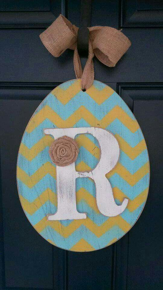25 unique easter crafts for adults ideas on pinterest for Unusual crafts for adults