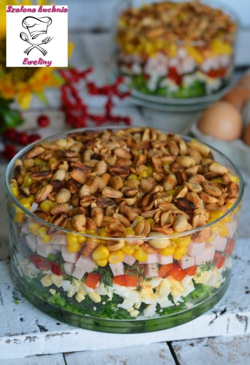 Blog Szalona Kuchnia Eweliny (4).JPG