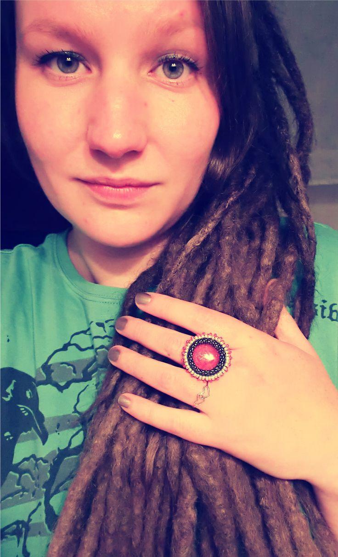 my rings :)