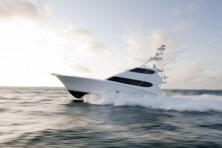 #HomeOwnersInsuranceFortLauderdale Yacht Insurance