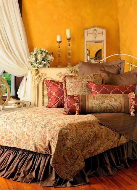 Master Bedroom Ideas On Pinterest Warm Cozy Bedroom Master Bath And