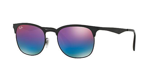 Ray-Ban  RB3538 Sunglasses   Sunglass Hut