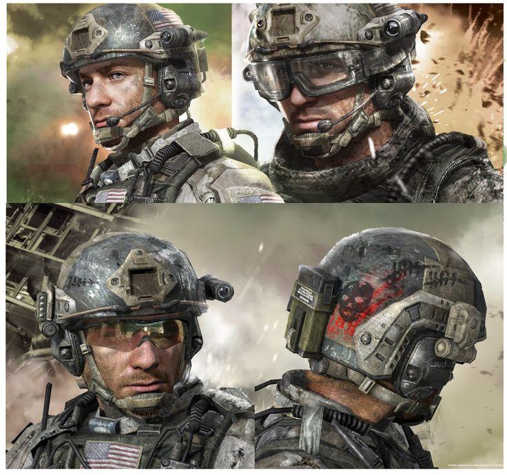 Pin on Combat gear