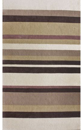 Best 25+ Rugs For Cheap Ideas On Pinterest | Area Rugs For Cheap, Area Rugs  Cheap And Cheap Rugs