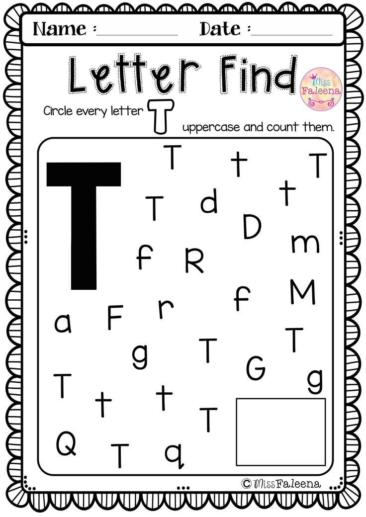 best 25 writing alphabet letters ideas on pinterest kindergarten alphabet worksheets free. Black Bedroom Furniture Sets. Home Design Ideas