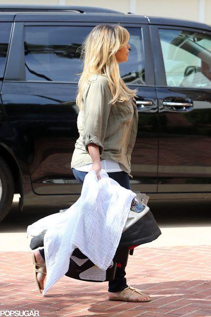 Kim Kardashian in Beverly Hills   peeps   Pinterest   Kim kardashian ...