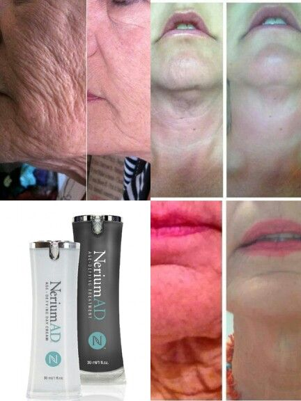 Anti-aging skin care products! !! Www.ashleegrey.Nerium.com