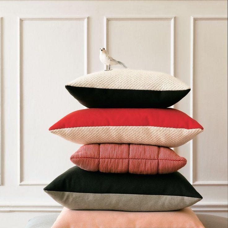 espace d. Pillows