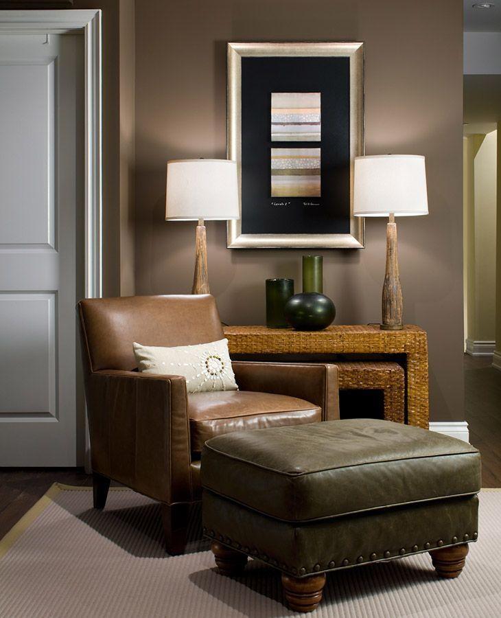 64 Best Ffion S Room Images On Pinterest: 87 Best Images About Jane Lockhart Interior On Pinterest