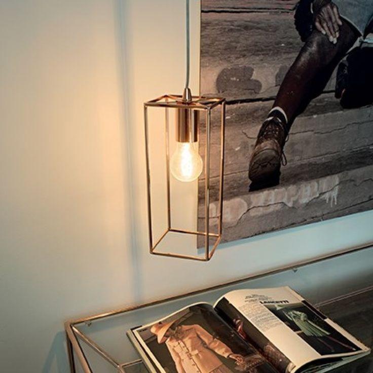 198 best Promelec Eclairage et Luminaire images on Pinterest