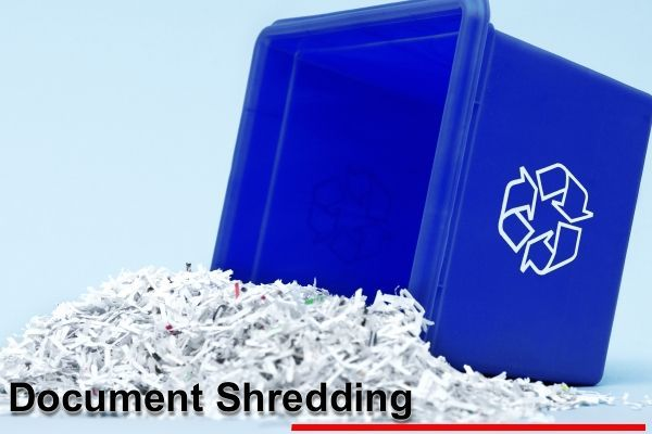 Secure Document Shredding Service in Boston MA and Southern New Hampshire. Area residents and medical firms can now shred their documents and X-Rays for as low as 89¢ /Lbs when they call Neighborhood Parcel Shredding Service Company. Click here for details: http://mydocumentshredding.com