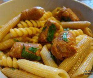 17 best images about cuisine tunisienne on pinterest - Tastira cuisine tunisienne ...