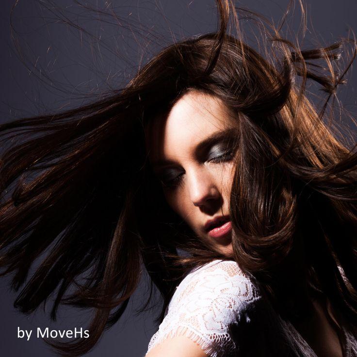 Haaroplossingen, haarstukken, haarwerken en pruiken