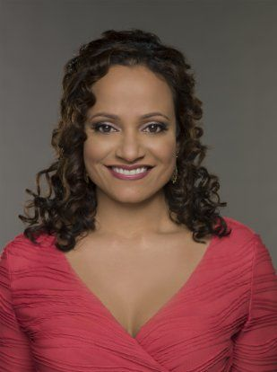 Judy Reyes - Pictures, Photos & Images - IMDb