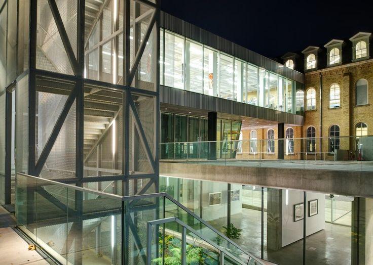 56 best images about cornell on pinterest quad new york - Cornell university interior design ...