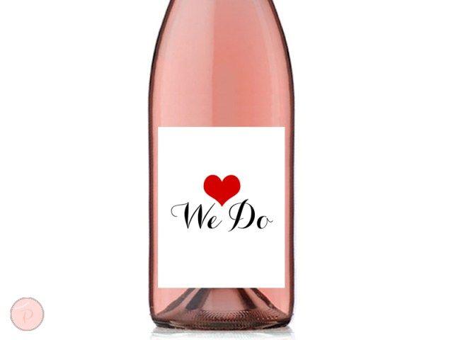 tg08-3-75x4-75-wine-we-do