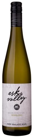 Liquor Mart is an online liquor store in NZ, offers Riesling white wine and other types of spirits, alcohol at cheap prices. Choose and order online.    #WhiteWine      #Wine
