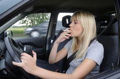 Removing Smoke Smell from Your Car | Stretcher.com