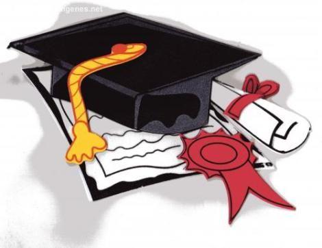 Ideas Para Graduacion | Se acerca mi fiesta de graduación!