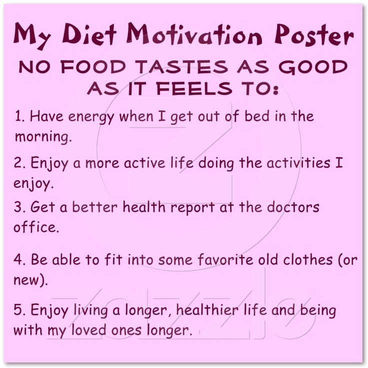 Be Healthy: Skinny Feels, Diet Motivation, Remember This, Brownie Doesn T, Healthyliving, Weight Loss, Quote, Weightloss, Healthy Living