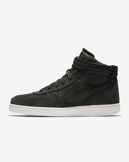 6586fd7b25c606 Nike x John Elliott Vandal High Premium QS Men s Shoe