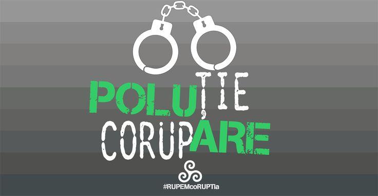 #RUPEMcoRUPTia 2