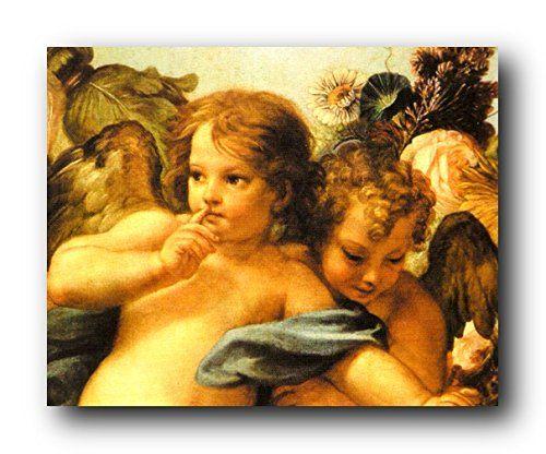 Cherubini Little Angels of Sistine Madonna Raphael Wall D... https://www.amazon.com/dp/B00S2PEFM4/ref=cm_sw_r_pi_dp_x_Tj46xbA3CH722