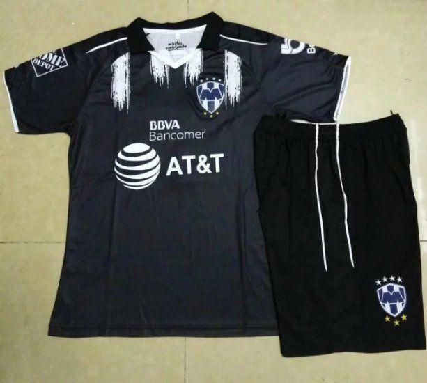 http://www.cheapsoccerjersey.org/kids-monterrey-fc-201718-season-black-third-liga-mx-soccer-kit-p-11757.html