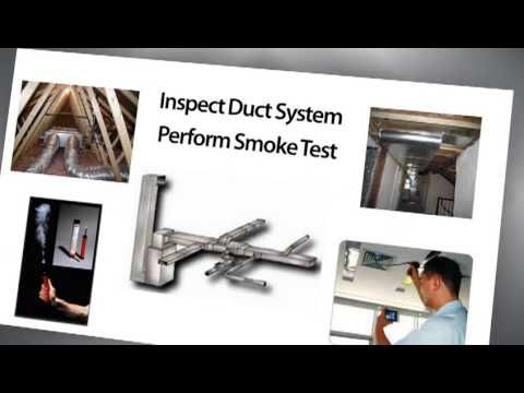 "#‎Air‬ ‪#‎Conditioning‬ ‪#‎Houston‬ Your Air Conditioning Company presents to you ""How To Choose An Air Conditioning System"" - http://www.youtube.com/watch?v=1qYTAUxyqMY"