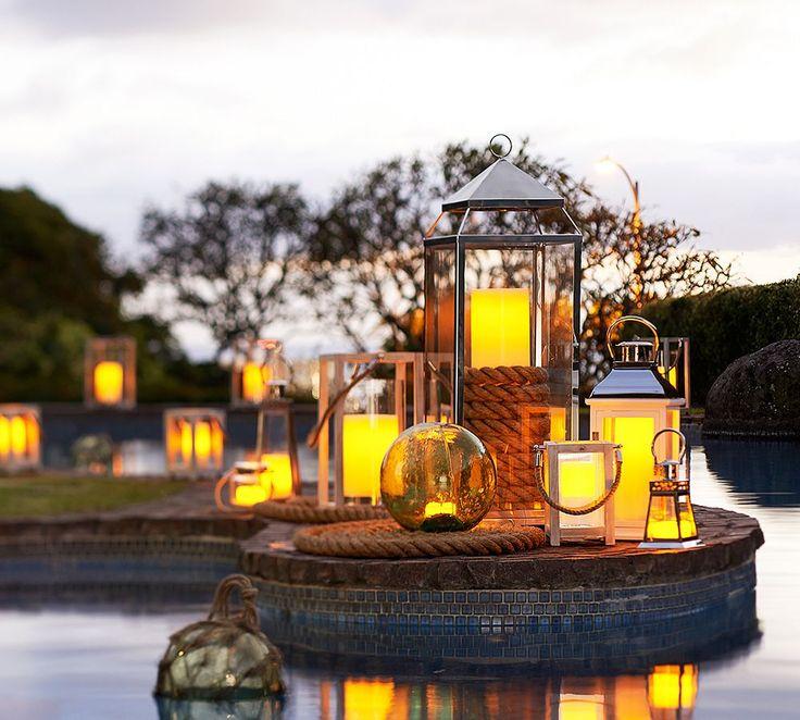 Die Besten 17 Bilder Zu Woody Loves Lanterns And Candles Auf ... Dekoideen Fur Den Outdoor Bereich