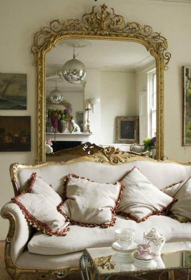 118 best Mirror Mirror images on Pinterest | Mirror mirror, Wall ...
